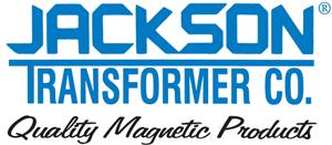 Jackson Transformer Logo